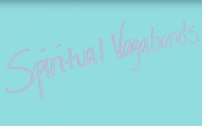 Spiritual Vagabonds